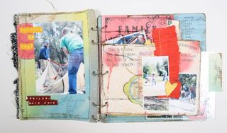 Punky Sprouts book MLS Heather Brown2