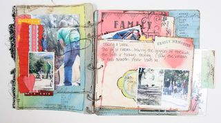 Punky Sprouts book MLS Heather Brown3